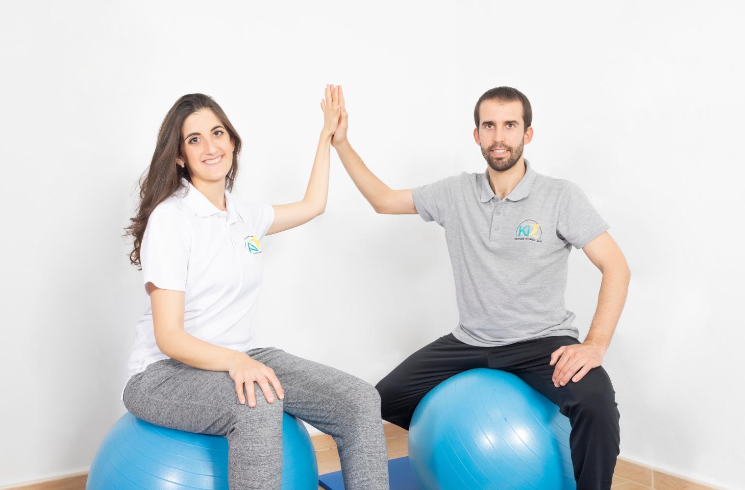 fisioterapia osteopatia suelo pelvico huelva