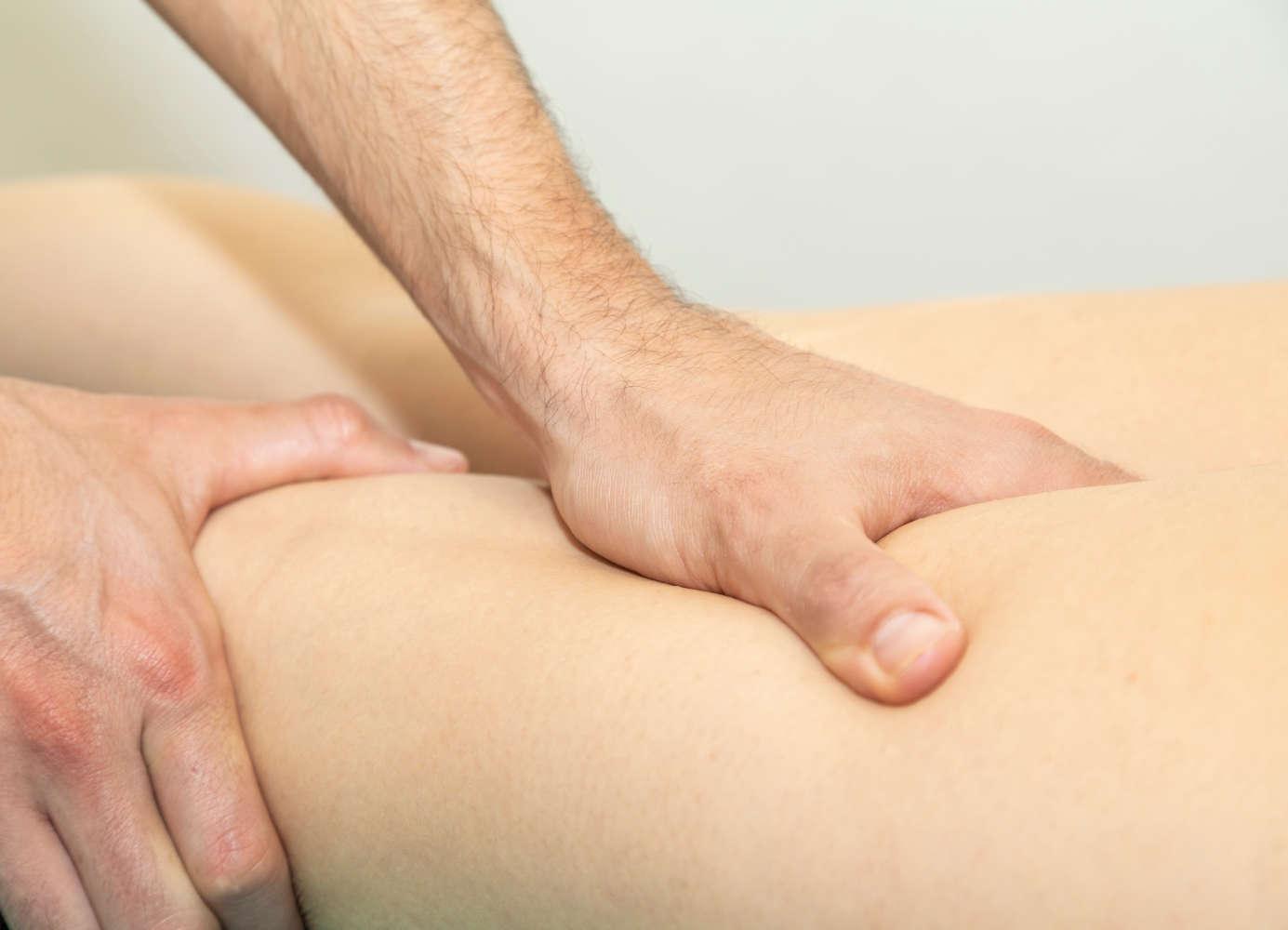 fisioterapia osteopatía y suelo pélvico en Huelva