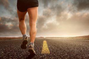 correr sin lesionarte